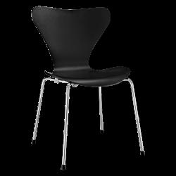 Series 7 Vlinderstoel