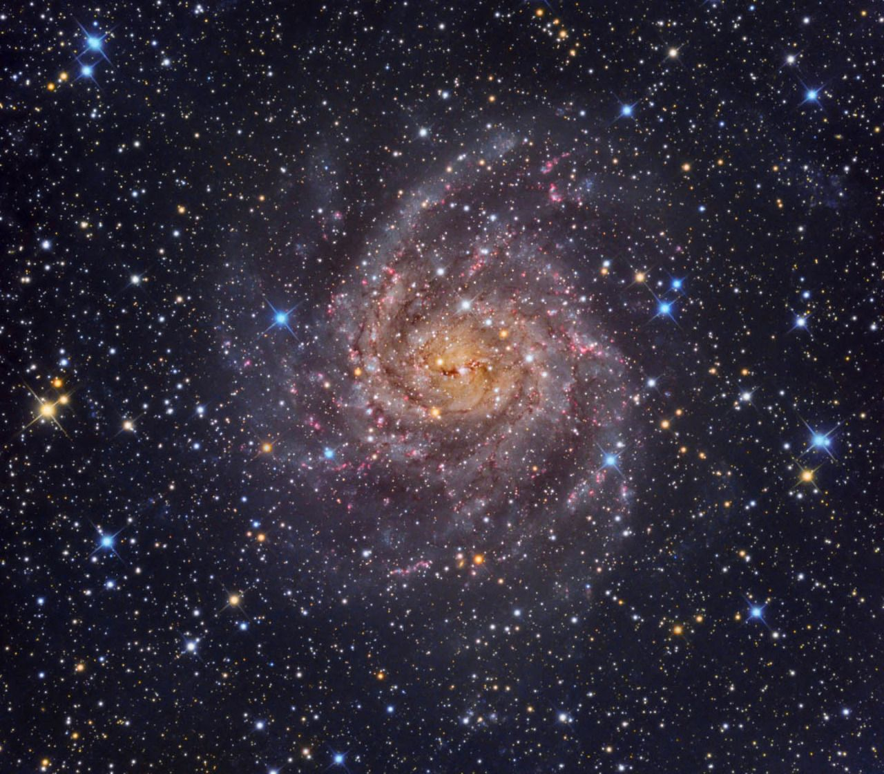 astronomy rastronomy reddit - HD1280×1120