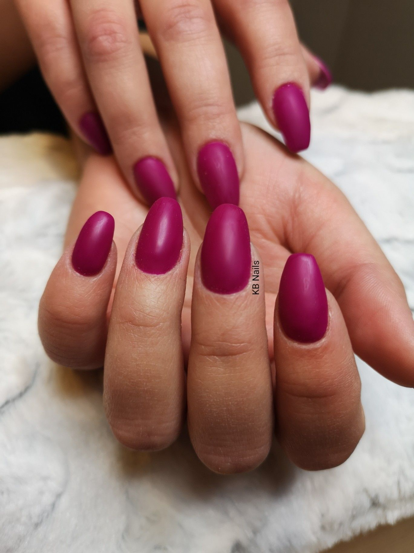 Pin by Dorota Zaremba on my passion - nails   Nails