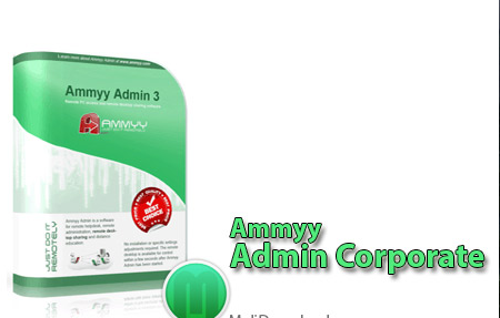 ammyy admin 3 7 download