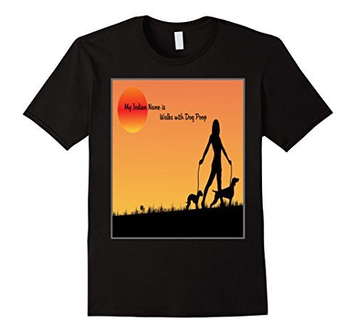 Men's My Indian Name Is 2XL Black Oregon Treasure Tees http://www.amazon.com/dp/B01ENY3IZW/ref=cm_sw_r_pi_dp_qjnhxb0J2MQN4