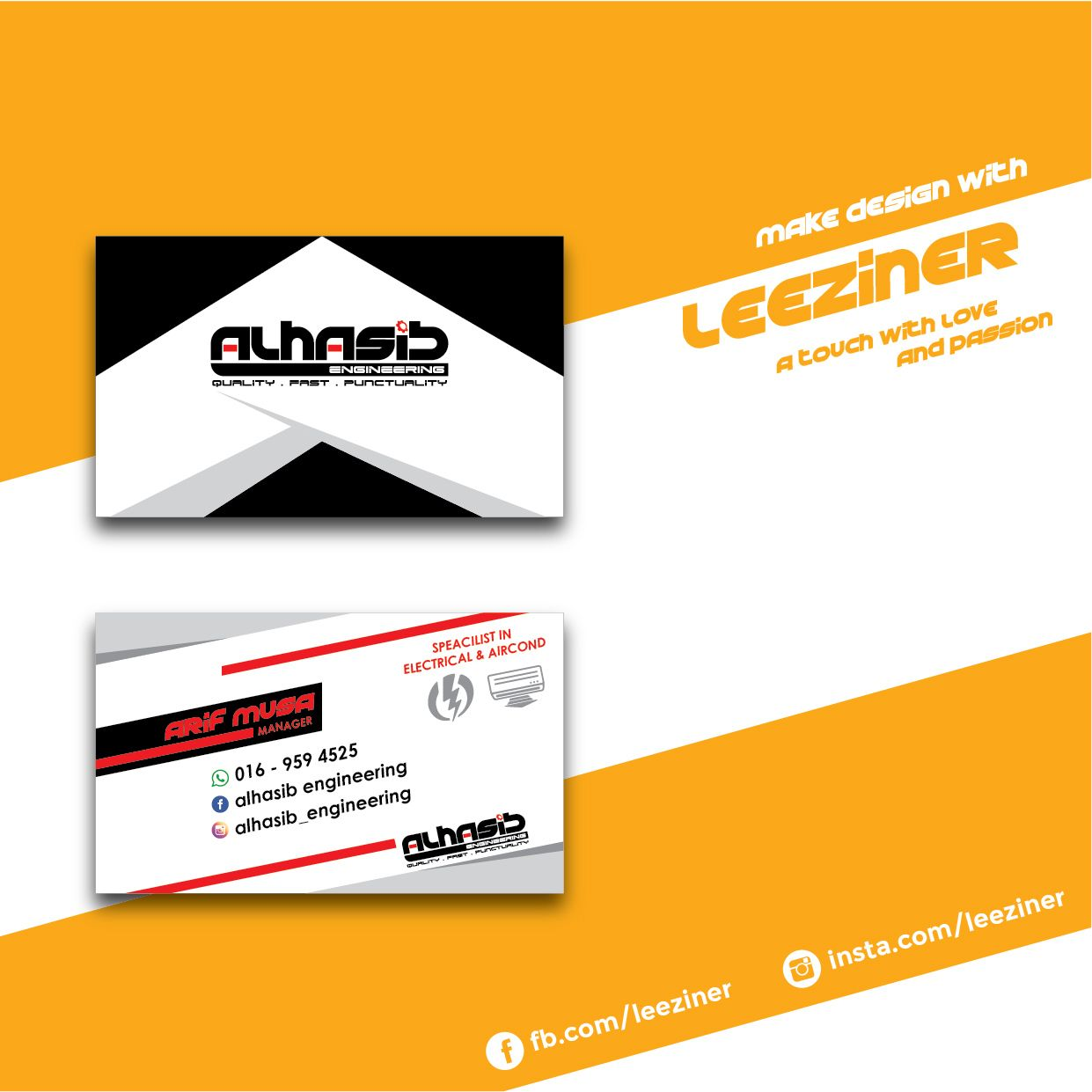 Futuristic Business Card Business Card Business Cards Cards