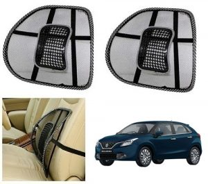 Chevrolet Uva Car All Accessories List 2019 Car Accessories List Car Accessories New Car Accessories