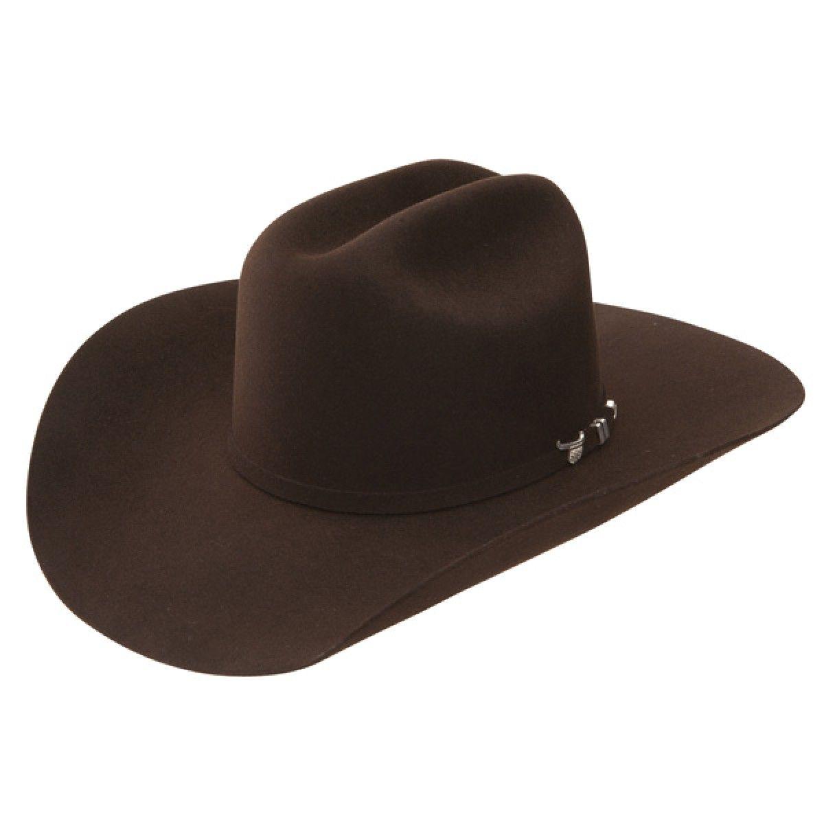 98ebb1908c6 USTRC - (6X) Fur Cowboy Hat  258.98