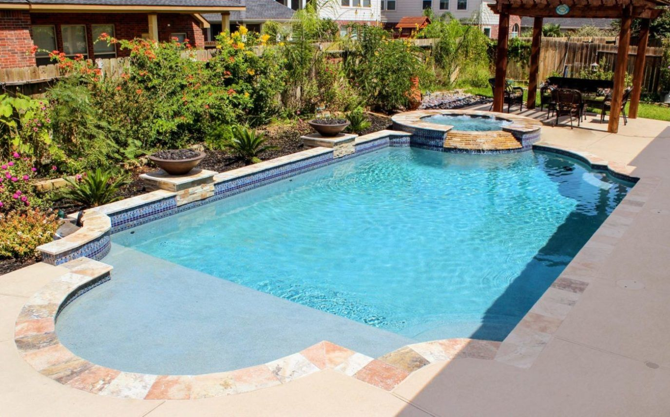 Swimming Pool Pricing 50k 60k Custom Pools Platinum Pools Custom Swimming Pool Pool Prices Stone Pool Deck
