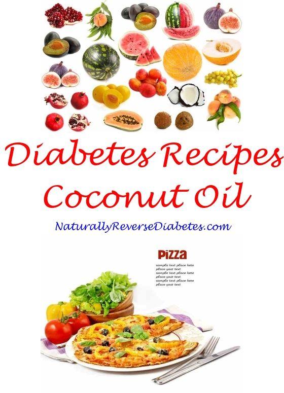 Pre diabetes diet foods to avoid sintomas de diabetes mellitus type 2 diabetes and insulin does diabetes affect the forumfinder Choice Image