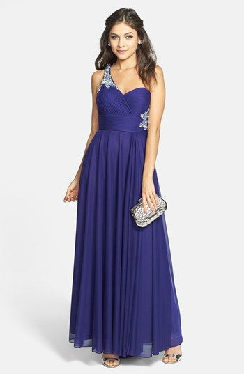 Best Formal Dresses