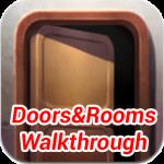 Doors Rooms Walkthrough Room Doors Doors Room