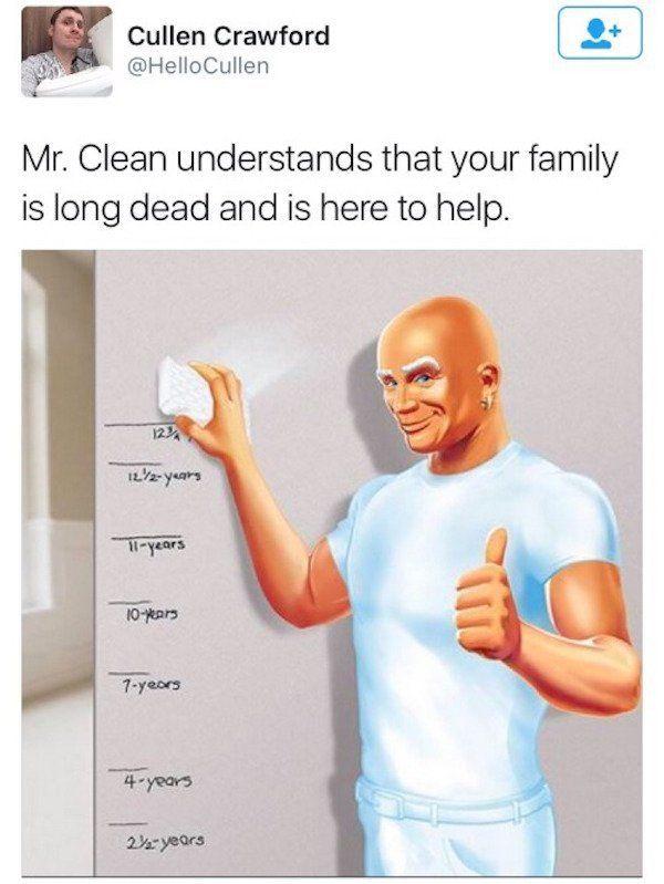 40 Fresh Memes For Today 10 Funnyfoto Dark Humour Memes Dark Jokes Funny Pictures