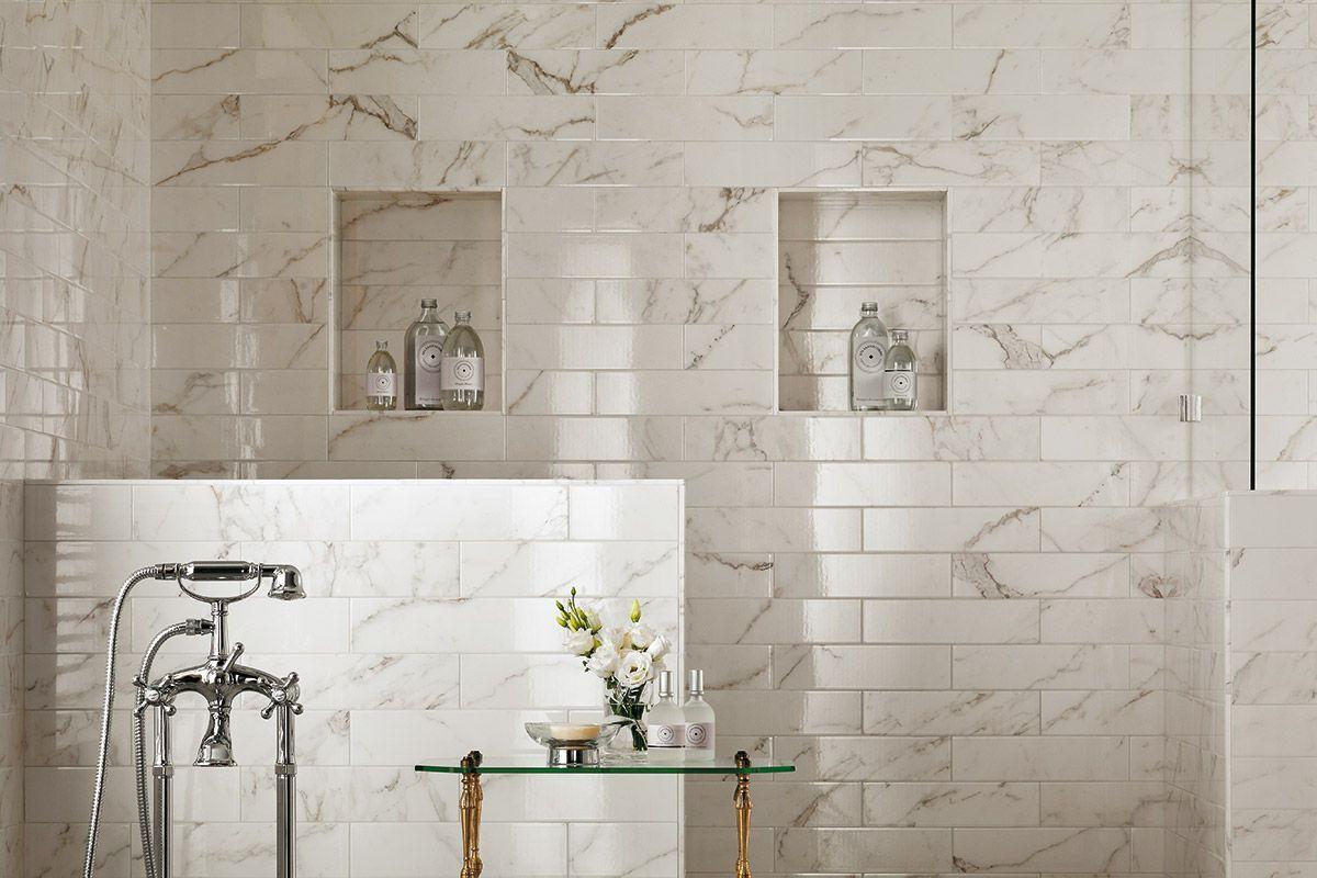 Gres Porcellanato Effetto Marmo Difetti atlas concorde: piastrelle in ceramica e gres porcellanato
