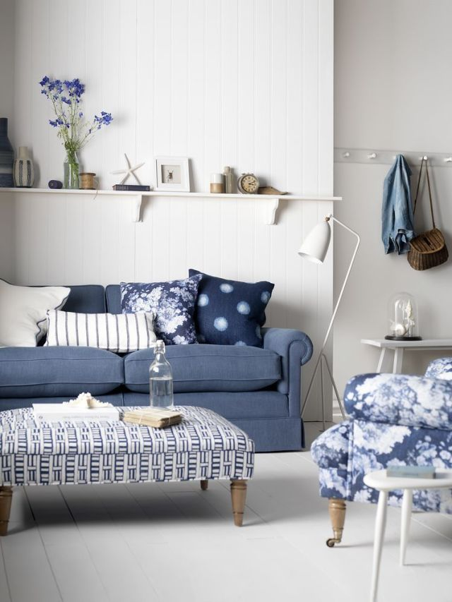Sofas: How To Find Your Perfect Style Amazing Ideas