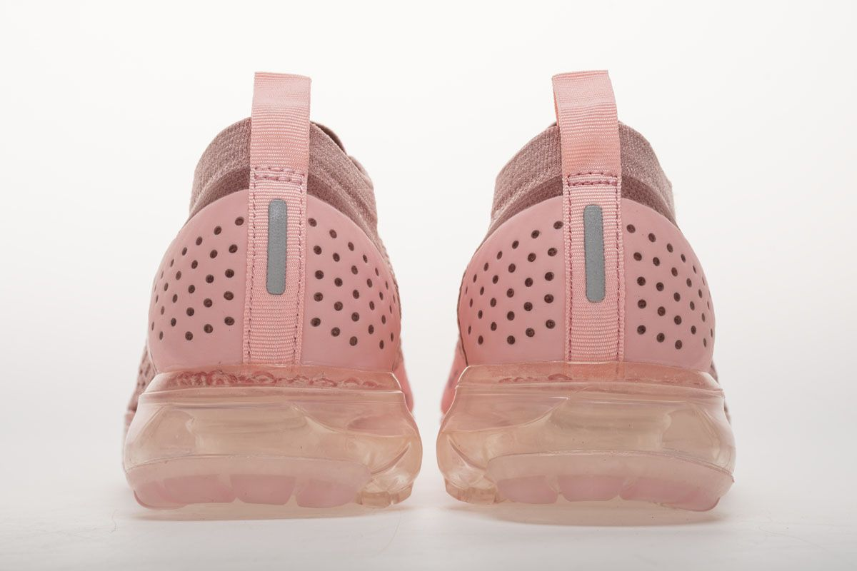 big sale aa9b6 07823 Adidas NMD and Yeezy Boost for Sale in US   UK   Canada – Adidas Release  News