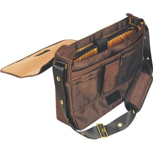 LAPTOP MESSENGER BAGS - Pesquisa do Google | Bags | Pinterest ...