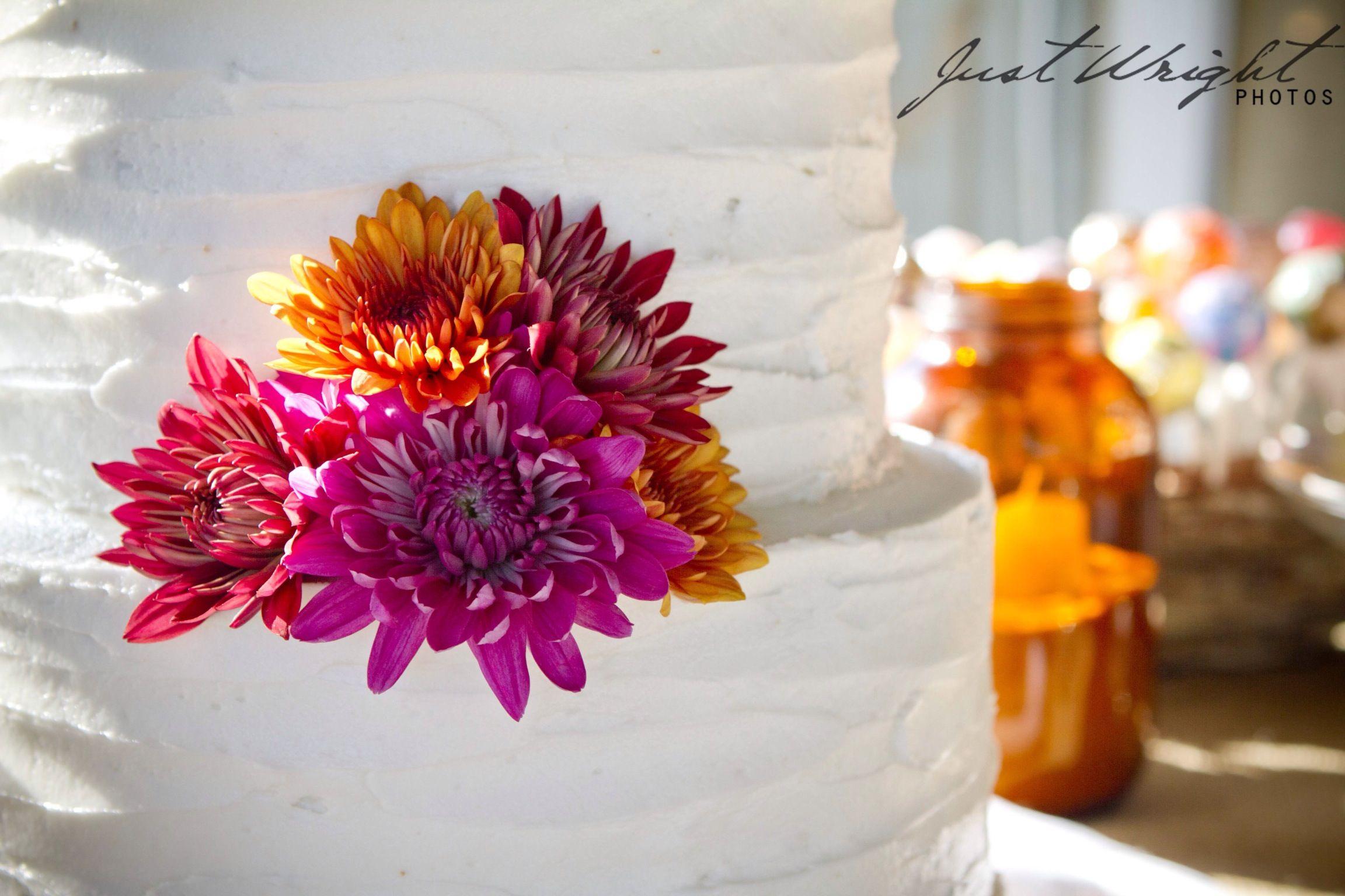 LSB Wedding