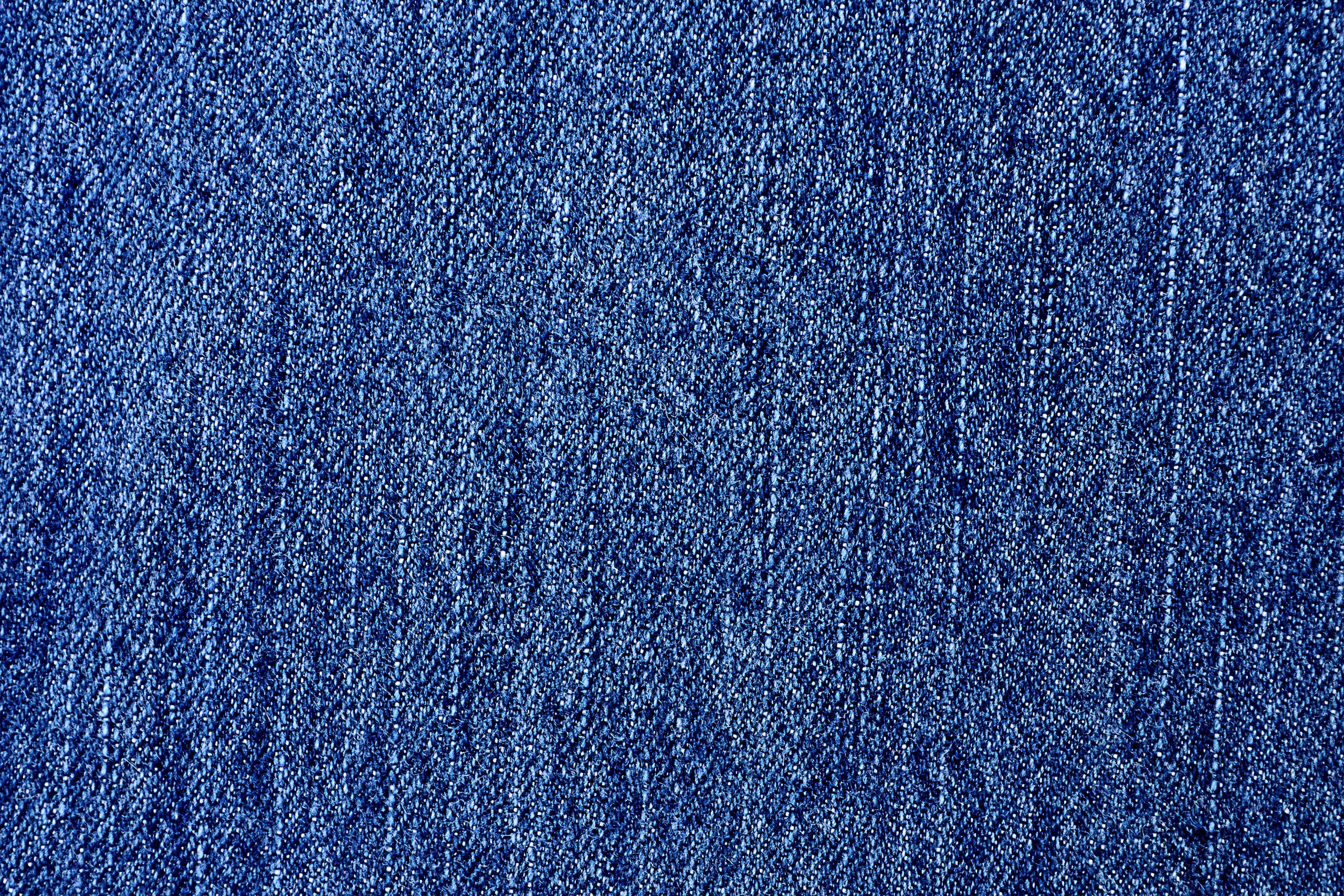 4k Denim Hd Wallpaper 4800x3200 In 2019 Fabric Patterns