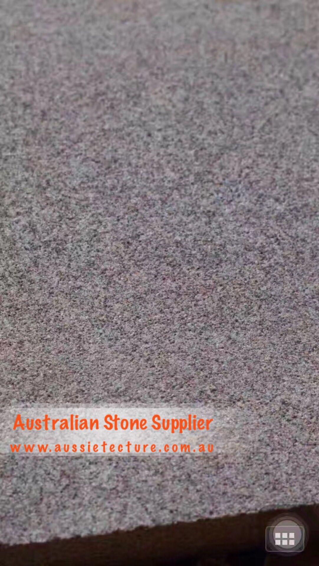 Australian Sandstone Cladding Sandstone Cladding Sandstone White Sandstone Sandstone Stonewall Natural Stone Wall Natural Stone Cladding Sandstone Paving