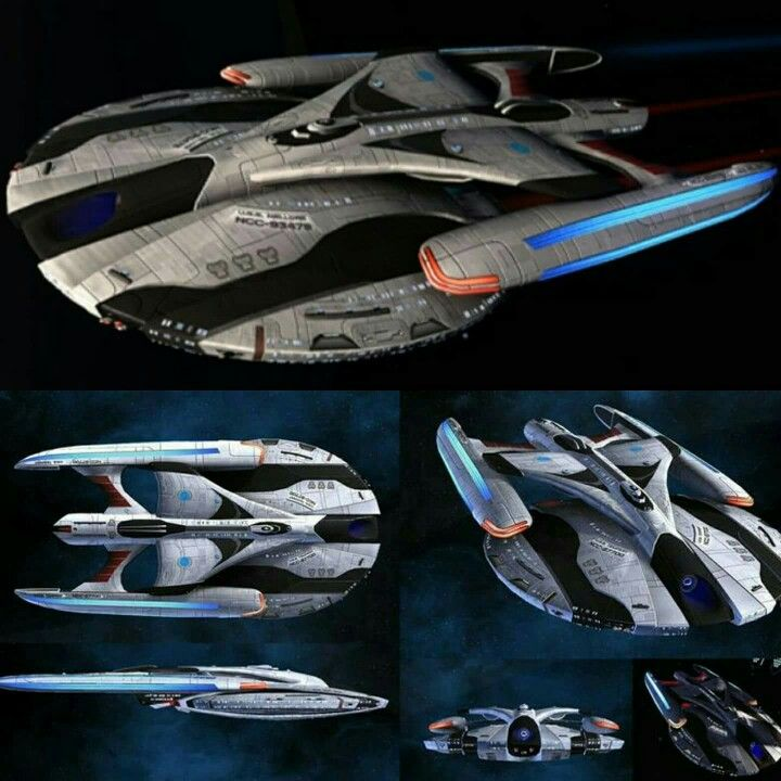 tempest class fast attack escort series destroyer ca 2398 i 39 ve got to get off this planet. Black Bedroom Furniture Sets. Home Design Ideas