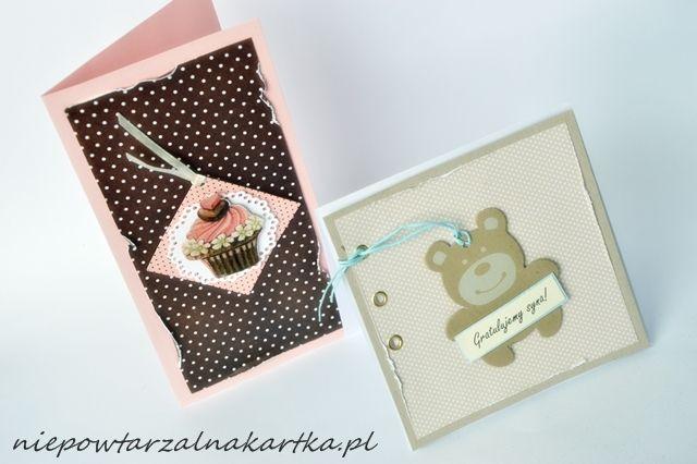 Pin By Milena Kolat Rzepecka On Niepowtarzalne Kartki Phone Phone Ring Electronic Products