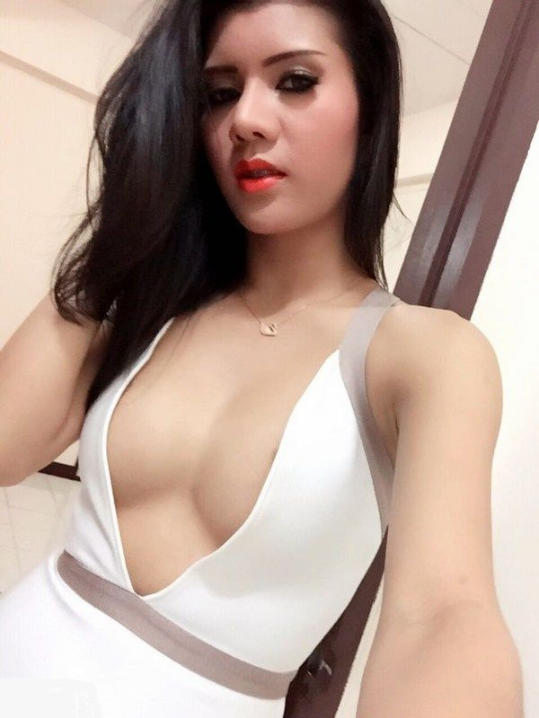 roma asian singles Rome asian singles looking for true love loveawakecom is a free introduction service for people who want to have serious relationship with hindu, malaysian, thai or other women of asian nationality in in rome = roma, italy.