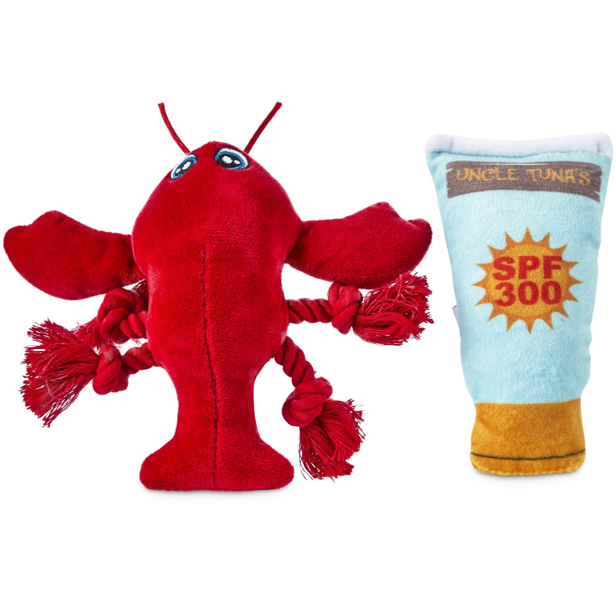 Dog toys images  Get your canine onboard with active summer fun by playing fetch with