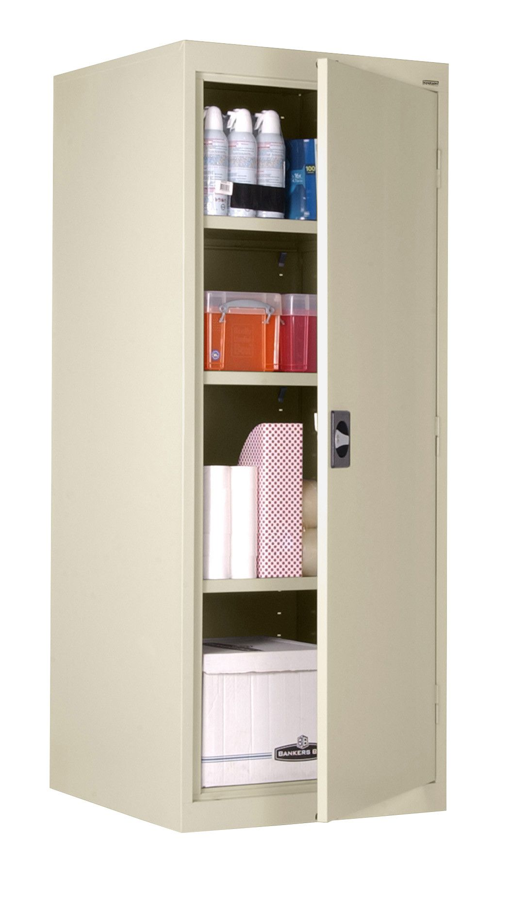 1 Door Storage Cabinet Office Storage Cabinets Door Storage