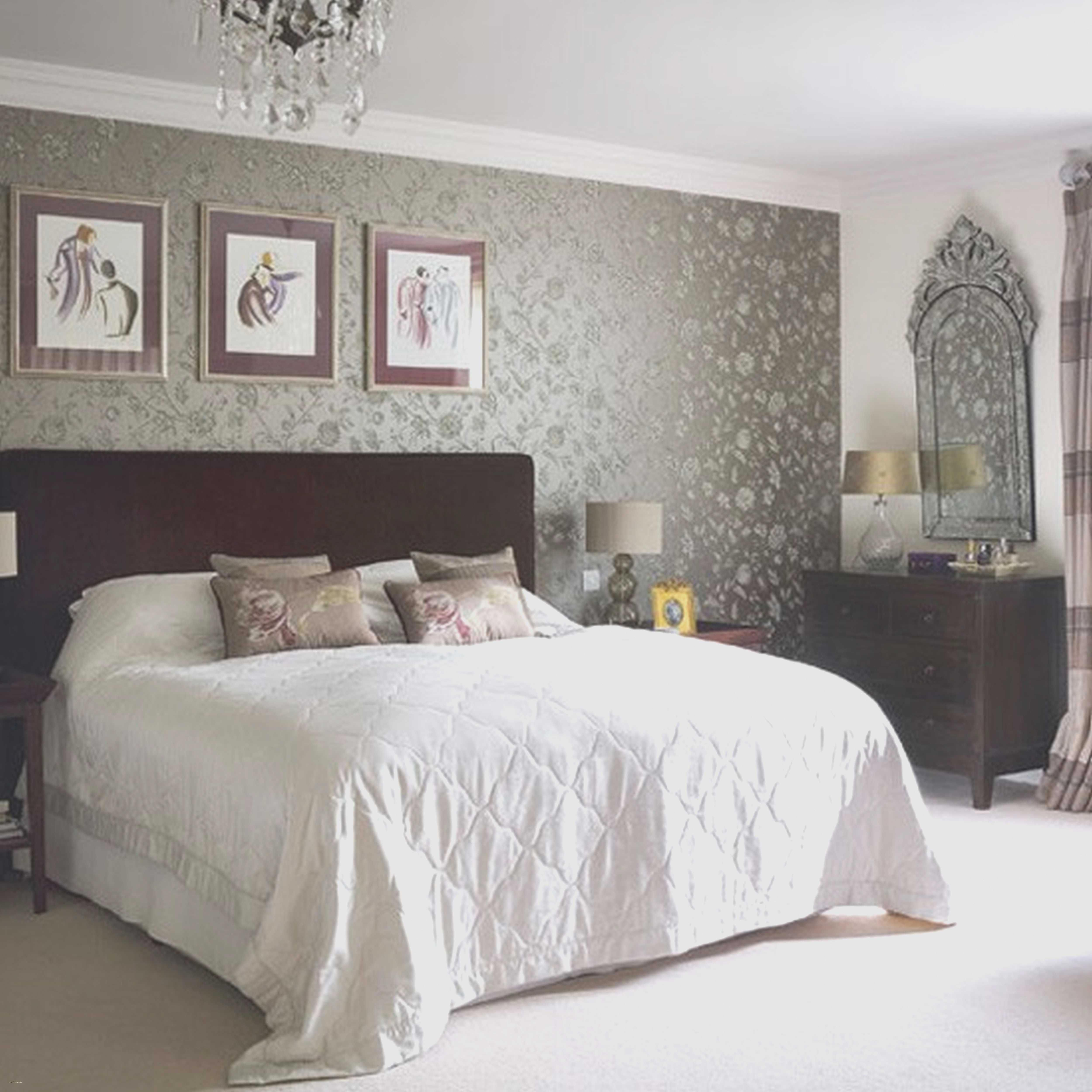 Grey And White Room Ideas Tumblr Fresh Grey And White Room
