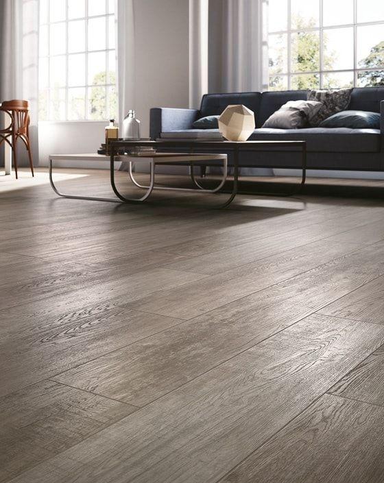 Keramische vloertegels zijn ideaal voor de woonkamer! Tegels zijn ...
