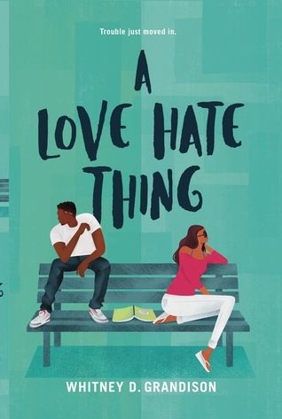 17 New YA Books by Black Authors to Support—Now and Always
