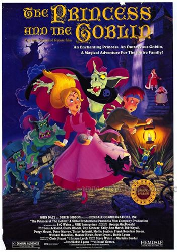 Do You Remember These Obscure Kids Movies Of The 80s And 90s Kids Movies 90s Kids Movies Kid Movies