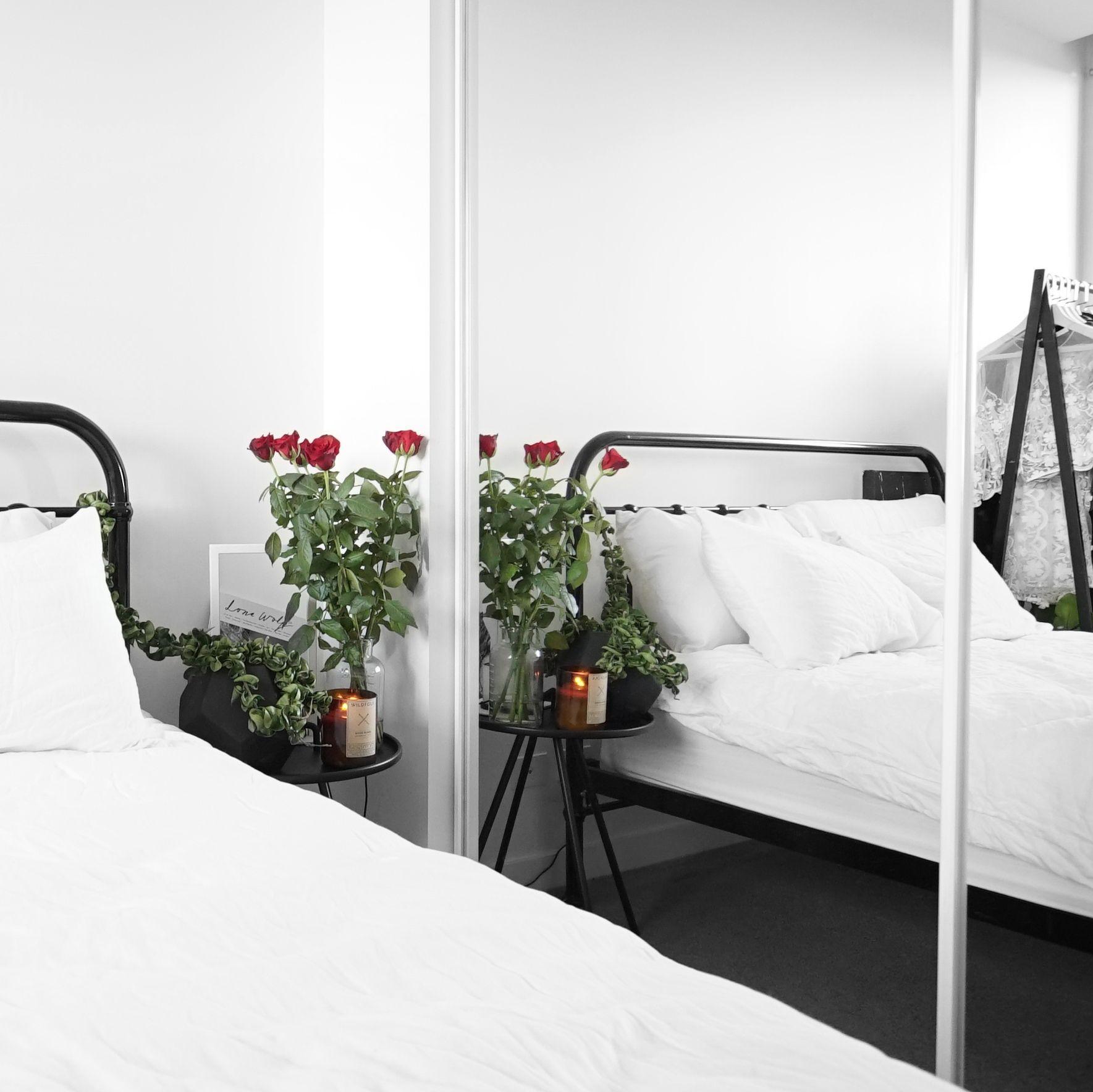 Ig Rachelaust Bedroom Interior Bedroom Inspirations Decorating My First Apartment