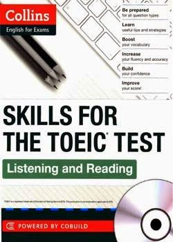 Oxford Practice Tests Toeic Test 2 Pdf