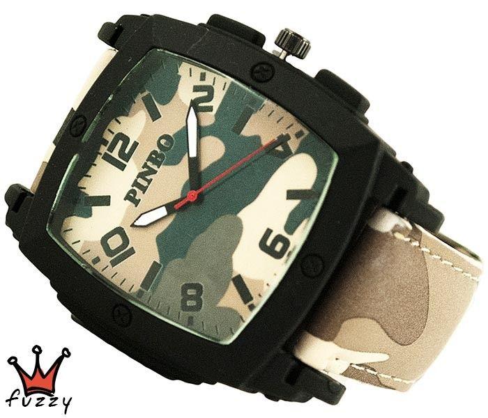 Ρολόι ανδρικό (R561-05)