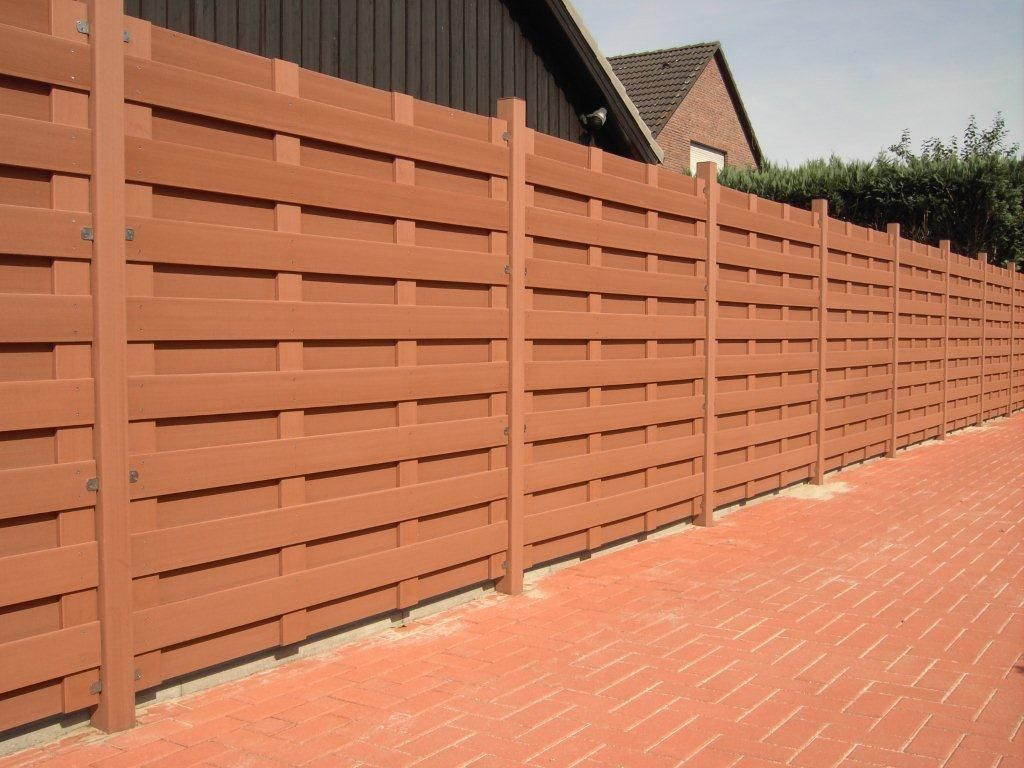 cheapest warranty fence panels on the market how to build a easy