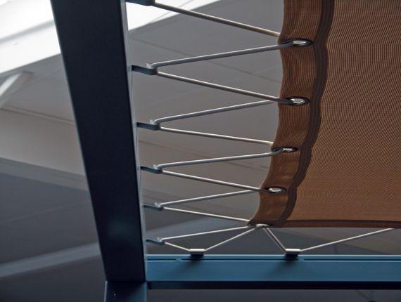 Plafond Tendu Batiline Sandow Plafond Tendu Plafond Et