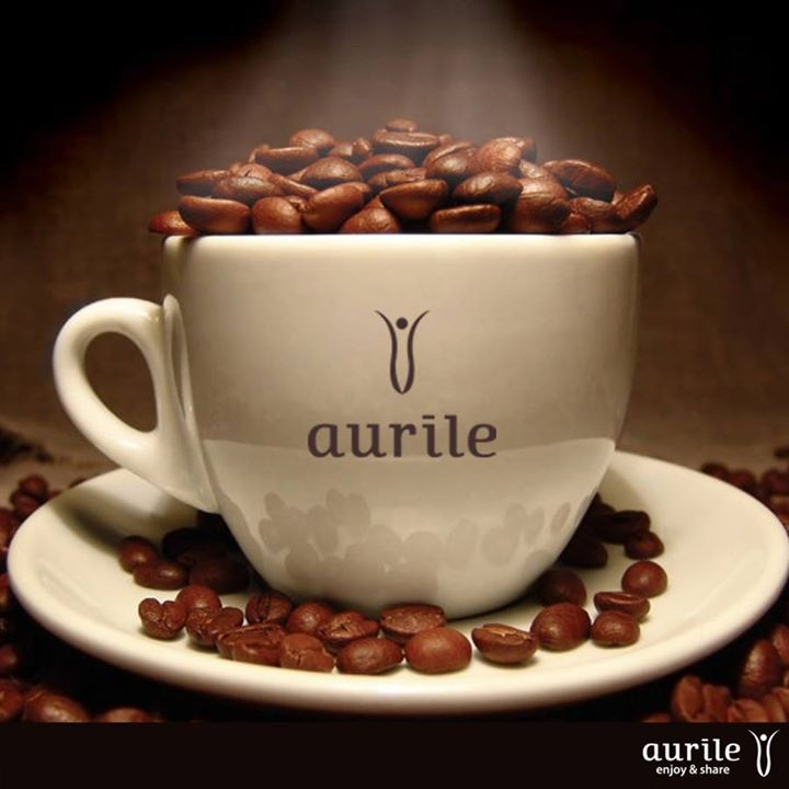 19+ Virtual coffee break invitation email inspirations
