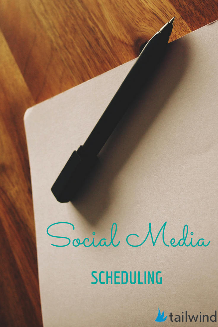 Social Media Scheduling Social Media Schedule Marketing Strategy Social Media Social Media Business