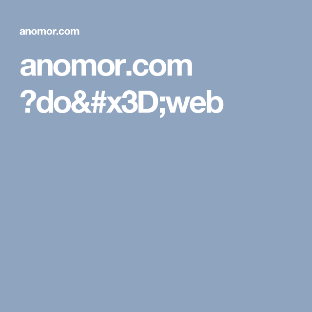 anomor com ?do=web | aji saputra | Weather