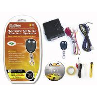 Search: remote car starter | Remote Starter | AutoZone.com