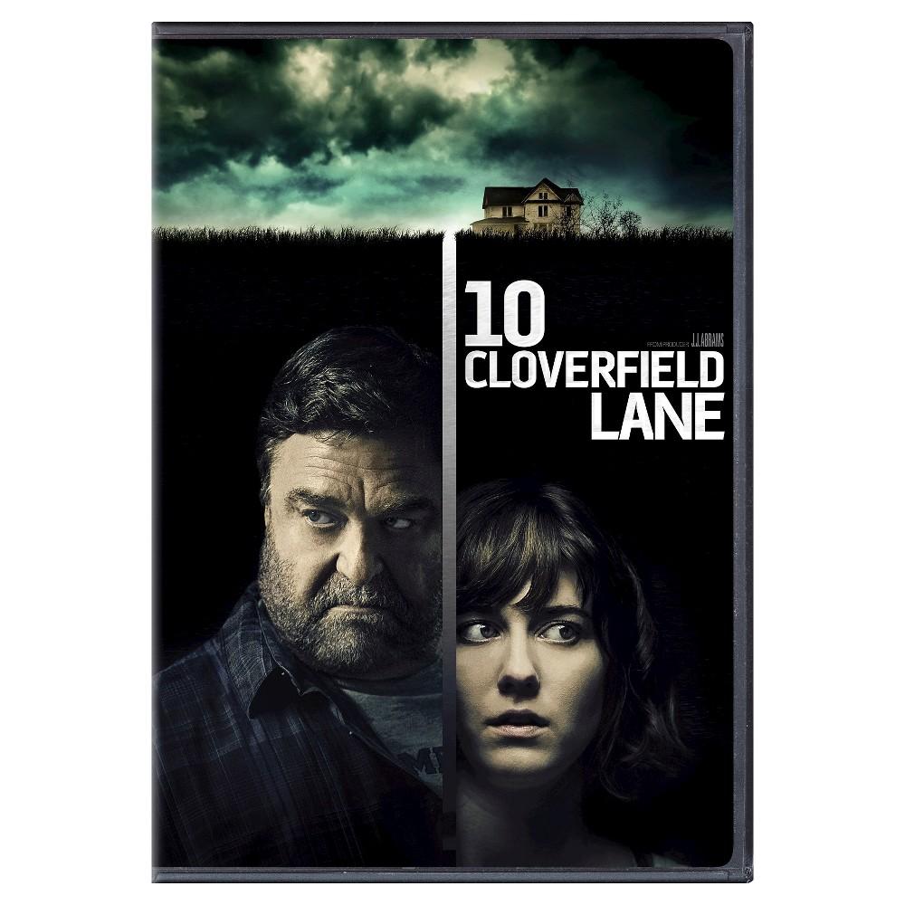 10 Cloverfield Lane Hd Stream