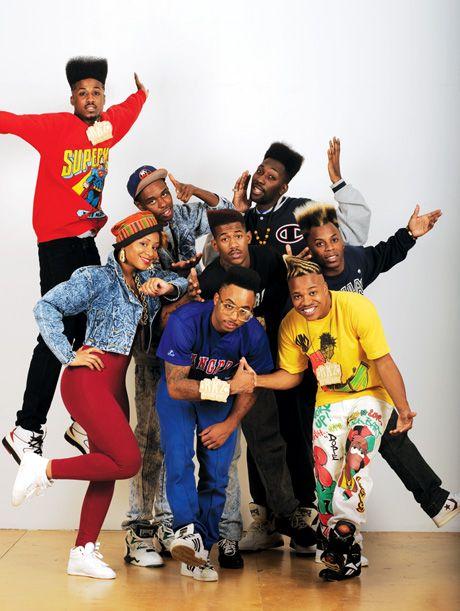 Pin By C J D On Back In The Day When I Was Young Black Fashion Tumblr 90s Hip Hop Fashion Hip Hop Fashion