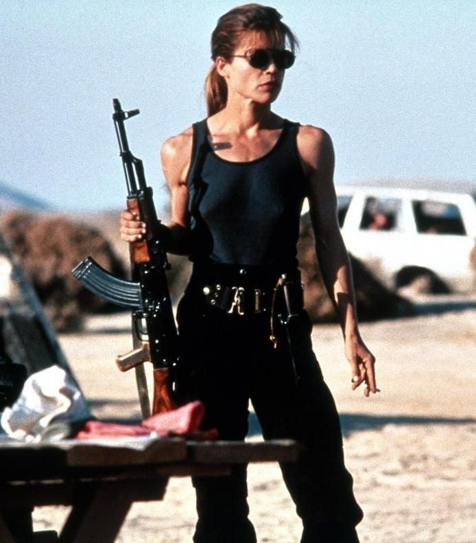 Avatar 2 Release Date Confirmed James Cameron Wants To: Linda Hamilton As Sarah Connor In Terminator 2.