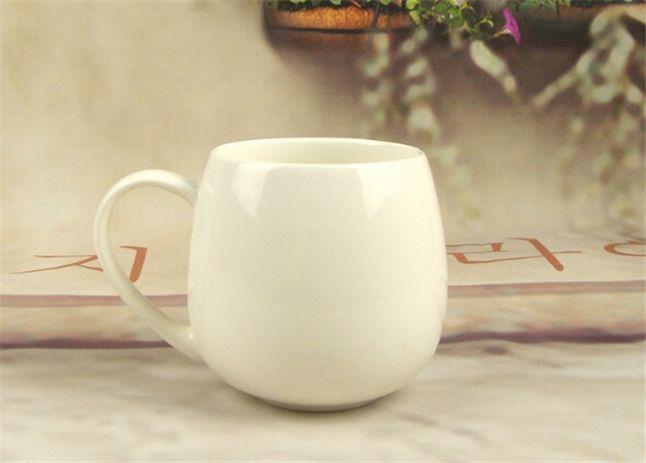 Popular Plain Ceramic Mugs Buy Cheap Plain Ceramic Mugs Lots From