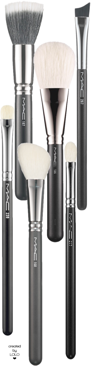 Makeup Accessories Amazon Makeup Tools And Their Uses