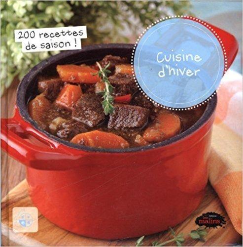 Télécharger Cuisine du0027Hiver Gratuit Télécharger Livres Gratuits - creer sa cuisine en d gratuit