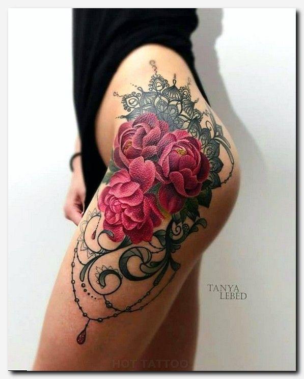rosetattoo tattoo family sleeve tattoos how long do