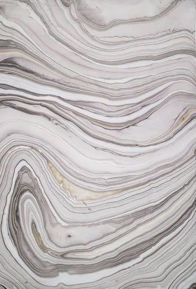 Pin By Sameeha Ali On Simplicity Marble Wallpaper Art Materials Stone Texture