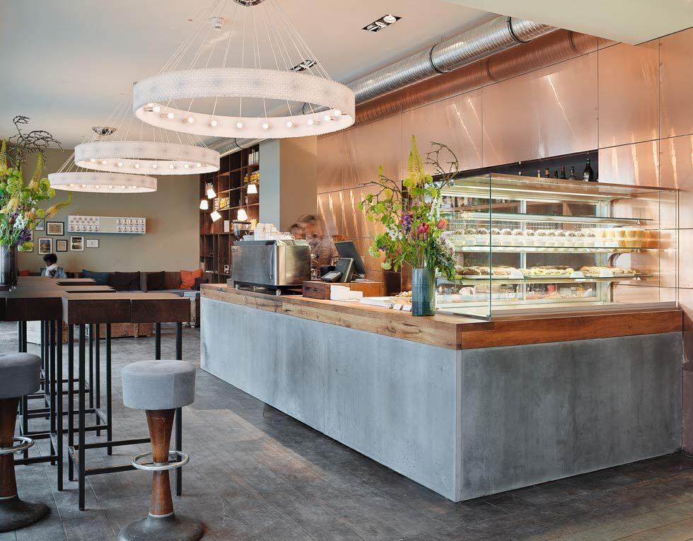 neue frankfurter küche | | ad-magazinad-magazin | modern