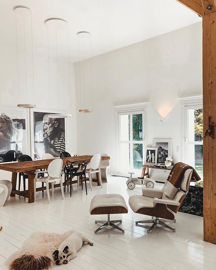Missing Paloma Home Interior Home Decor Inspiration