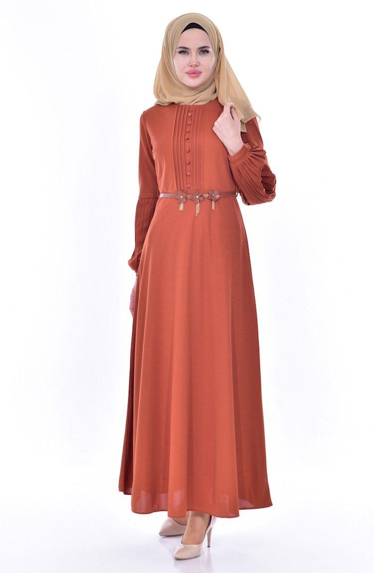 En Yeni Tesettur Elbise Modelleri Ve Fiyatlari Sefamerve Elbise Modelleri Elbise The Dress