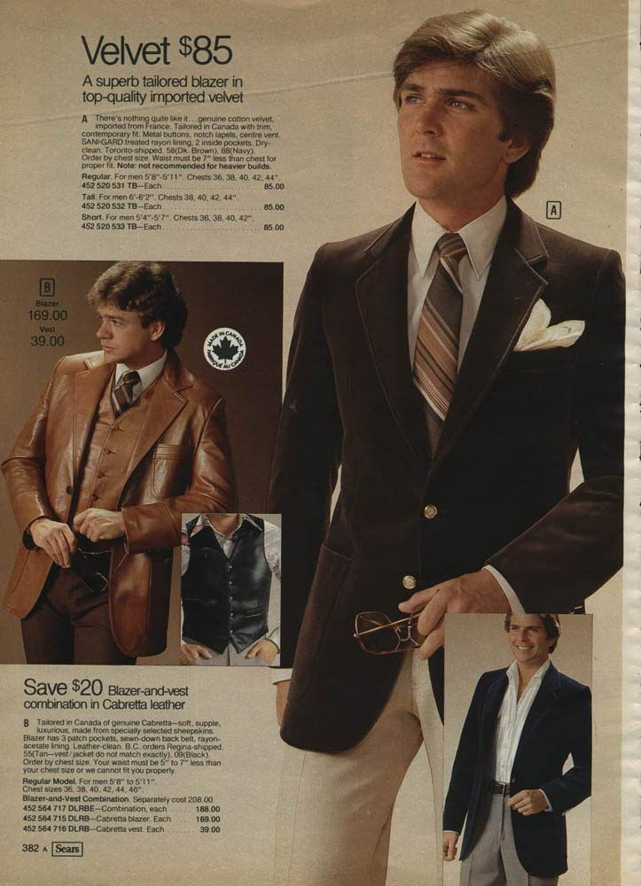1970 Mens Clothes Google Search: Pin By Andrew Esquilin On Mod-Men